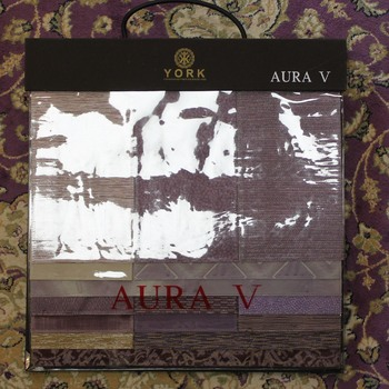 AURA V